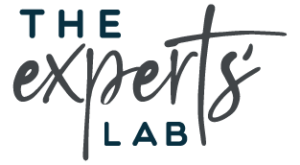 the-experts-lab-logo